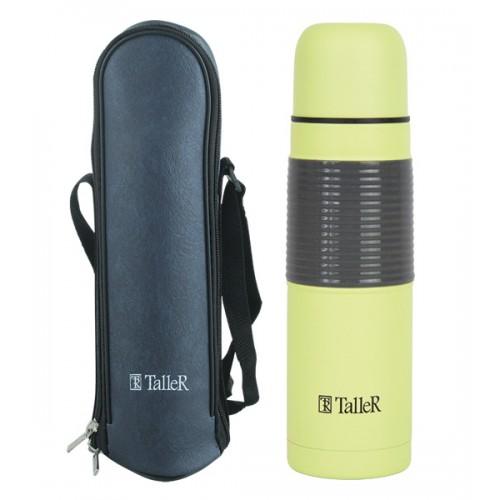 Термос TalleR TR-22402, 1л.