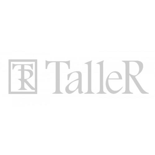 Глубокая сковорода TalleR TR-99040, 24 см